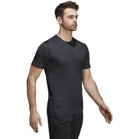 adidas TERREX Tivid Camiseta Hombre, carbon